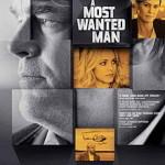 Philip Seymour Hoffman; Robin Wright; Rachel McAdams; Willem Defoe; Leigh-Ann Ludwig; Leigh's Lounge; Leighslounge; www.leighslounge.co.za; @MostWantedManUK; @RealRobinWright; #AMostWantedMan