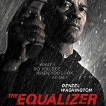 Denzel Washington; @TheEqualizer; #TheEqualizer; www.leighslounge.co.za; Leigh's Lounge; Leighslounge