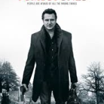 Liam Neeson; Ster-kinekor; Ster Kinekor; Nu Metro; Leigh-Ann Ludwig; www.leighslounge.co.za; Leigh's Lounge; Leighslounge; A Walk Among the Tombstones; @AmongTombstones