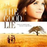 The Good Lie; Leigh-Ann Ludwig; Leigh's Lounge; Leighslounge; www.leighslounge.co.za; Ster Kinekor; Ster-Kinekor; Nu Metro; Reese Witherspoon; Sudan; The Lost Boys; @RWitherspoon