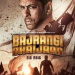 Bajrangi Bhaijaan; Leigh-Ann Ludwig; Ster-Kinekor; SK Theatres; @leighslounge #leighslounge @SKTheatres; #BajrangiBhaijaan; #BajrangiBhaijaanArrives; #bajrangibhaijaan