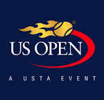US Open Tennis; Leigh-Ann Ludwig; Leigh's Lounge; #leighslounge; #USOpen; #USOpen2016; #Tennis; #SSTennis; #SuperSport; @USOpen; @SuperSport